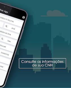 com.multas.app