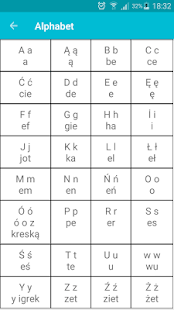 com.metalanguage.learnpolish