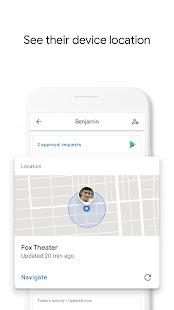 com.google.android.apps.kids.familylinkhelper