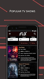 srilanka.systemlk.android.zflix