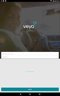 com.veyo.driver