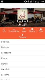 uaiofpedidos.app
