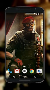 com.wallpapersdoneright.rainbow6.siege
