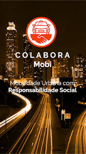 com.colabora.passenger