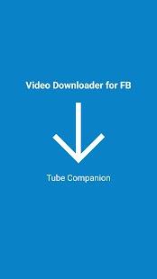 app.royal.videodownloaderforfb
