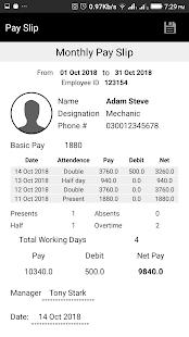com.droid.tech.employeemanager