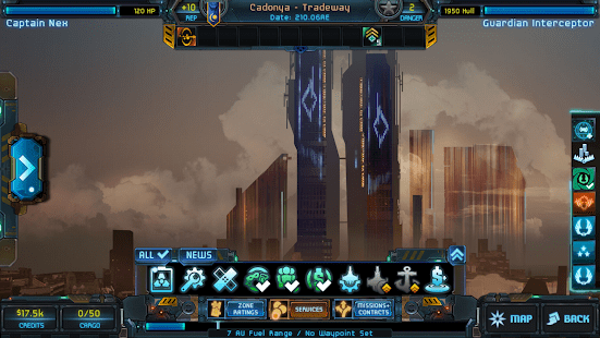 com.tresebrothers.games.startraders2
