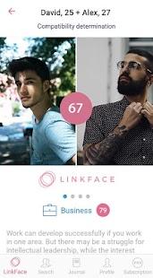 net.linkface