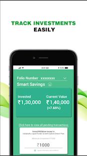 com.indiabullsamc.investorapp