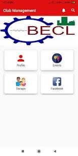 com.opus_bd.clubmanagement