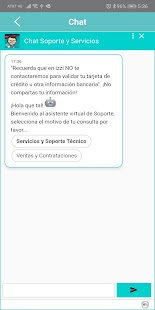 telecom.televisa.com.izzi