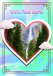com.sweet.affection