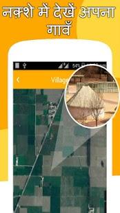 com.ownideas.app.villagemap