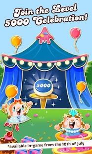 com.king.candycrushsaga