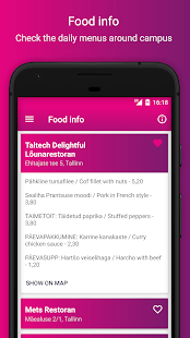 ee.taltech.android