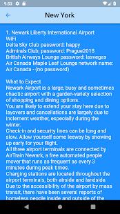 am.ArthurYessayan.airportwififlutter