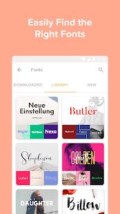 app.over.editor