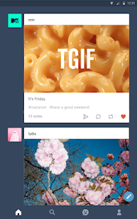 com.tumblr