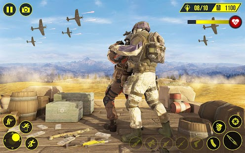 com.ls.army.counter.terrorist.shooting