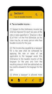 taxpages.pakistan.incometaxlaw