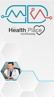 com.medikaway.medikawaydoctor