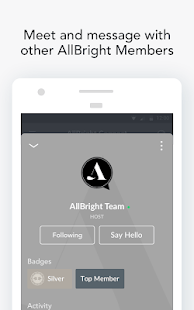 com.mightybell.allbrightconnect