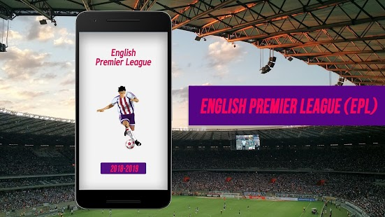 com.english.premier.league