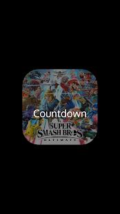 com.paldsoft.countdownofsupersmashbrosultimate