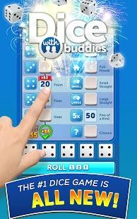 com.withbuddies.dice.free