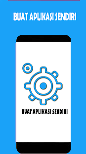 com.wBuatAplikasiSendiri_8016594