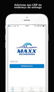 com.fs.distribuidora_maxx_sp