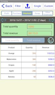com.towmschang.invoicing_table