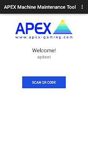 com.apex.amg.ammt