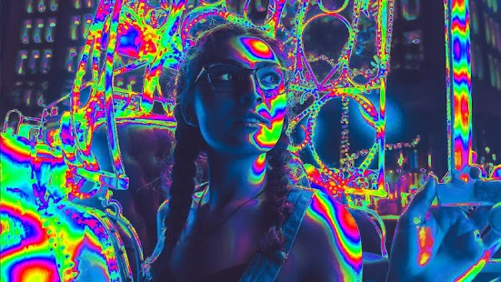 com.zirodiv.android.PsychedelicCamera