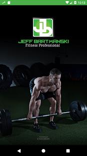 com.fitnessmobileapps.jeffbartmanski