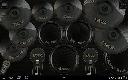 freed0m.dev.drums_free