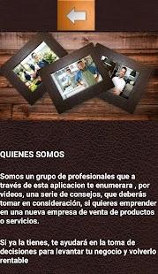 com.mobincube.levanta_tu_negocio.sc_DQHTY3