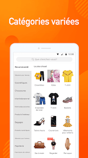 com.saramart.android