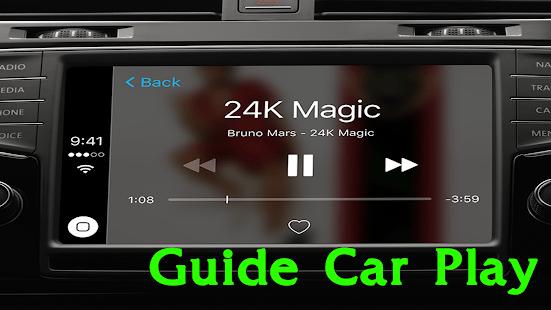 com.carplay.advice