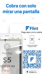 mx.flint.businessapp