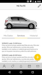 ar.com.ruta3renault.app