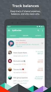 com.Splitwise.SplitwiseMobile