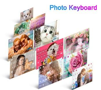 com.emoji.coolkeyboard