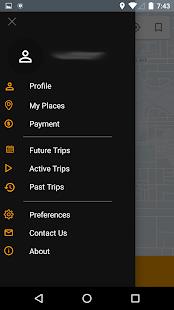digital.dispatch.mobilebooker.SurdellCab