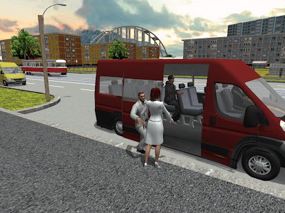 com.mobgames3dgp.minibussim2017