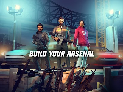 com.gameloft.android.ANMP.GloftOLHM