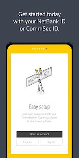 au.com.commsec.android.CommSecPocket