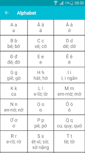 com.metalanguage.learnvietnamese
