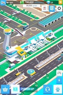 com.codigames.idle.airport.tycoon