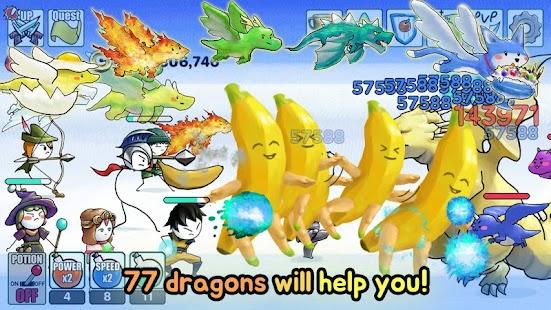 com.blackandwhite.dragonkiller2